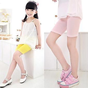 Pantaloni scurți de vară Candy Color