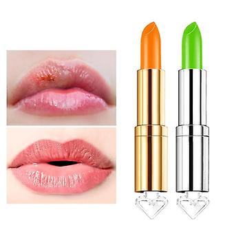 Chameleon Lipstick Honey Moisturizing Nourishing Lighten Prevent Chapped