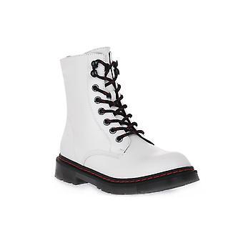 Dockers 45TS201600500   women shoes