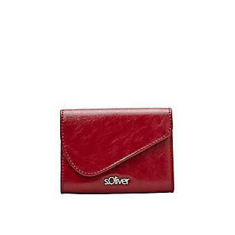 s.Oliver 201.10.011.30.282.2058072, Women's Wallet, 3665, 1