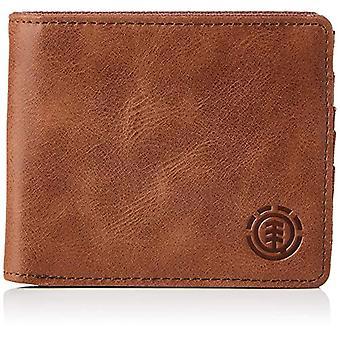 Avenue Wallet - Wallet for men