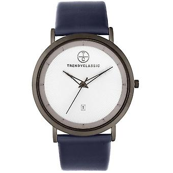 Trendy Classic - Wristwatch - Men - Orion - CC1054-21