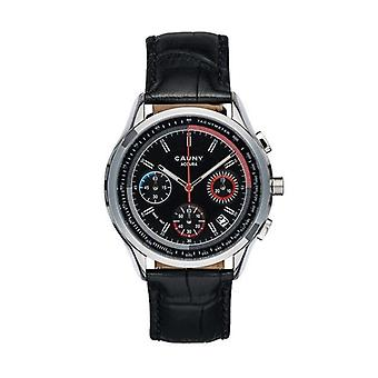Cauny watch cac004