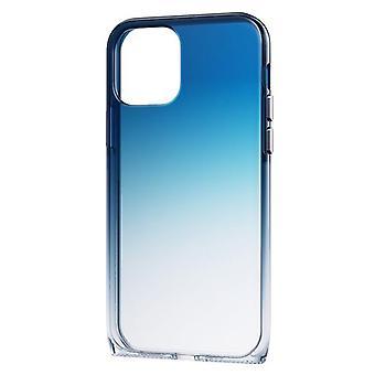 Bodyguardz Harmony Iphone 12 Or 12 Pro Case Blue