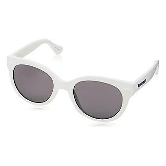 Ladies'Sunglasses Havaianas NORONHA-S-XED-47 (ø 47 mm)