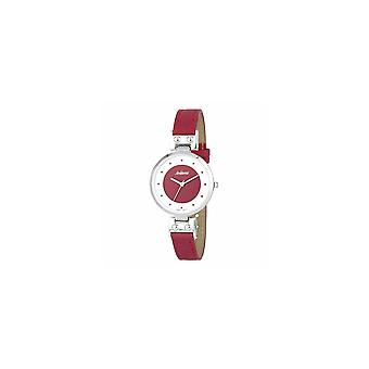 Reloj de damas Arabians (33 Mm) (ø 33 Mm)