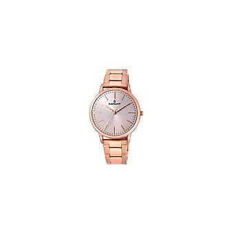 Reloj de damas Radiante (ø 38 Mm)