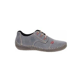 Rieker सार्वभौमिक सभी वर्ष महिलाओं के जूते 5252015