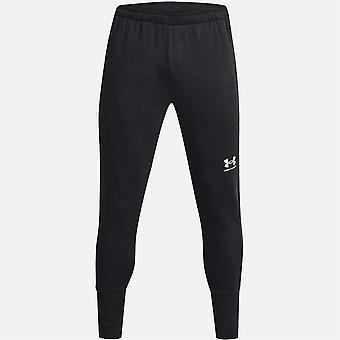 Under Armour Herre Accelerere Off Pitch Joggers Træningsdragt Bottoms Sports Pants