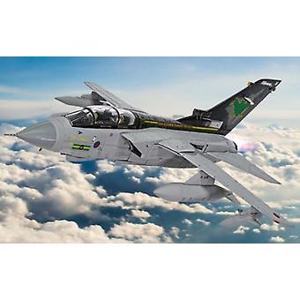 Corgi AA33620 Panavia Tornado GR.4 ZG775 No.IX(B) Squadron Retirement Scheme