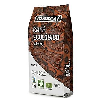 Őrölt kávé Mascaf (250 g)