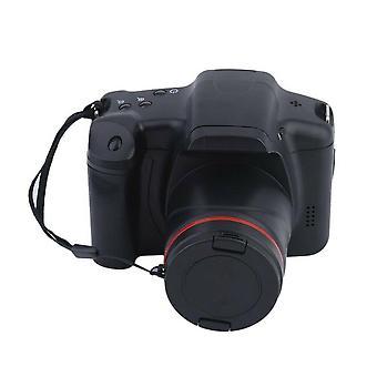 2 Milhões de pixels câmera slr digital slr câmera slr câmera hd 1080p câmera de alta resolução 16x zoom