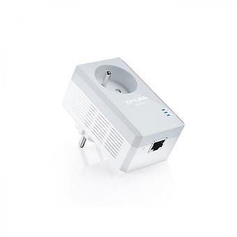 Porta Ethernet Plc de 500 Mbps