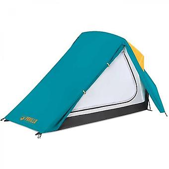 Camping Tent For 2 People