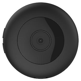 H11 Wifi 1080P Kamera Vlog Kamera til Youtube Action Camera Udendørs Infrarød Night Vision Wearable
