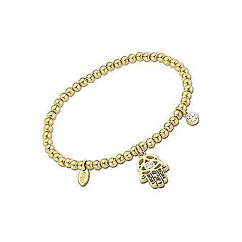 Bracciale gioielli lotus ls2172-2_3
