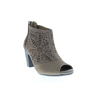 Earth Origins Adult Womens Shaye Ankle & Booties Boots