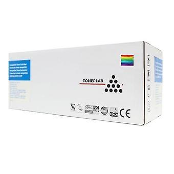 Drum Ecos kompatibilis Xerox Phaser 7100 szín nem oem