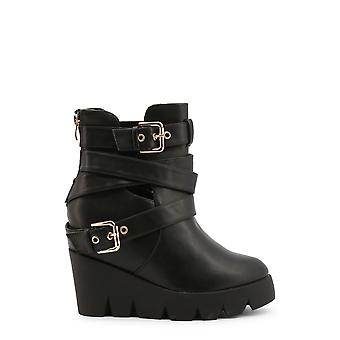 Roccobarocco - Ankle boots Women RBSC0T002