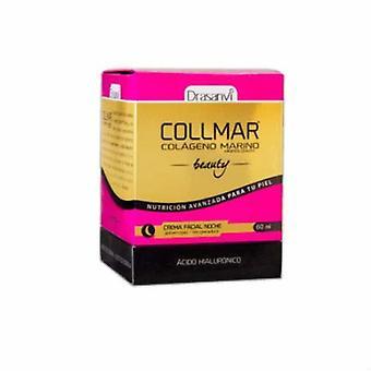 Hydrolysed Collagen Collmar Beauty Drasanvi (60 ml)