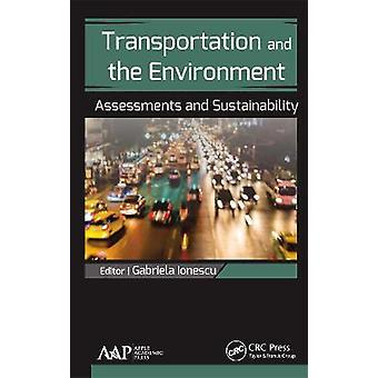 Evaluaciones de Transporte y Medio Ambiente y Sostenibilidad