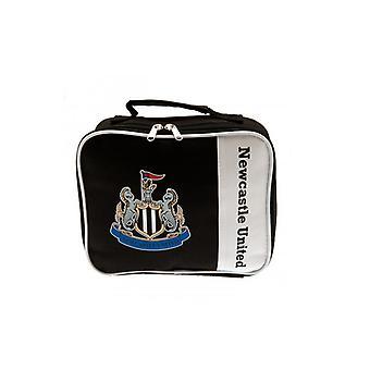 Newcastle United FC Bolsa de almuerzo WM