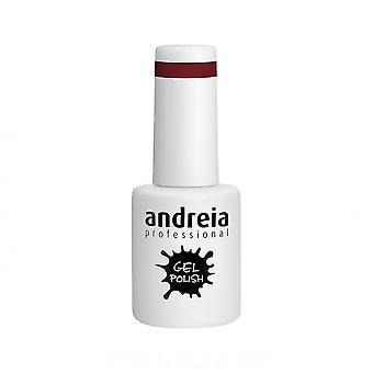 Neglelakk Andreia 236 (10,5 ml)