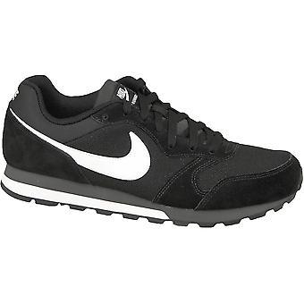 أحذية رياضية رجالي