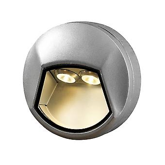 Konstsmide Chieri licht High Power LED