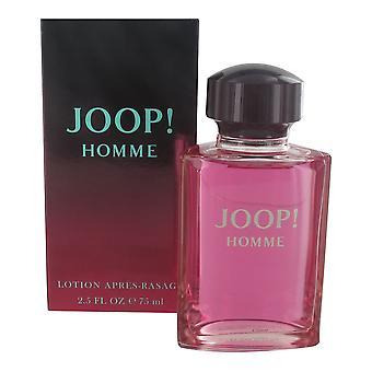 Joop! Homme 75ml Aftershave for Men