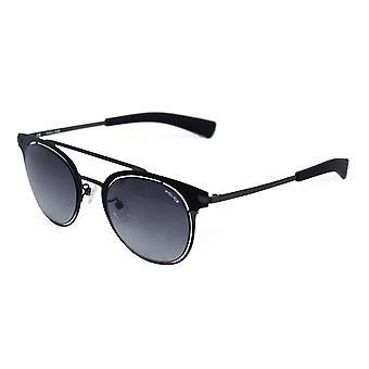 Polizei SPL158 0531 Sonnenbrillen