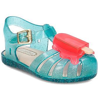 Melissa Aranha Viii 3170452693 universal summer infants shoes