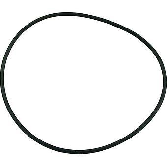 """Generische 90-423-5251 5,125"""" ID 0,125"""" Querschnitt Buna-N o-Ring"""