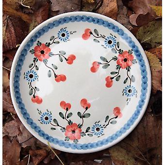 Pranzo piatto ø 25,5 cm, tradizione 53 BSN 7557