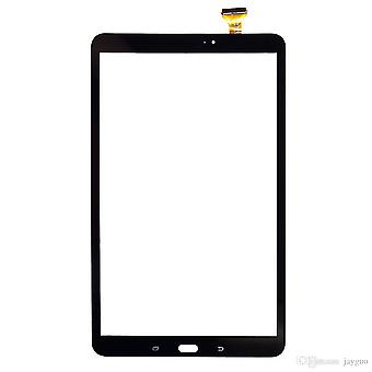 Touch Screen for Samsung Galaxy Tab A 10.1 T580 2016 T585-black