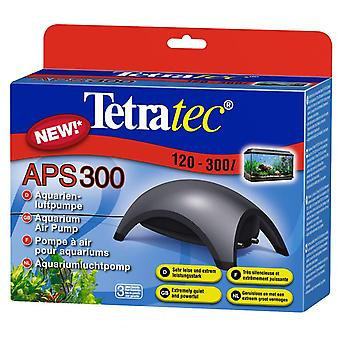 Tetra APS 300 Fish Aquarium Air Pump