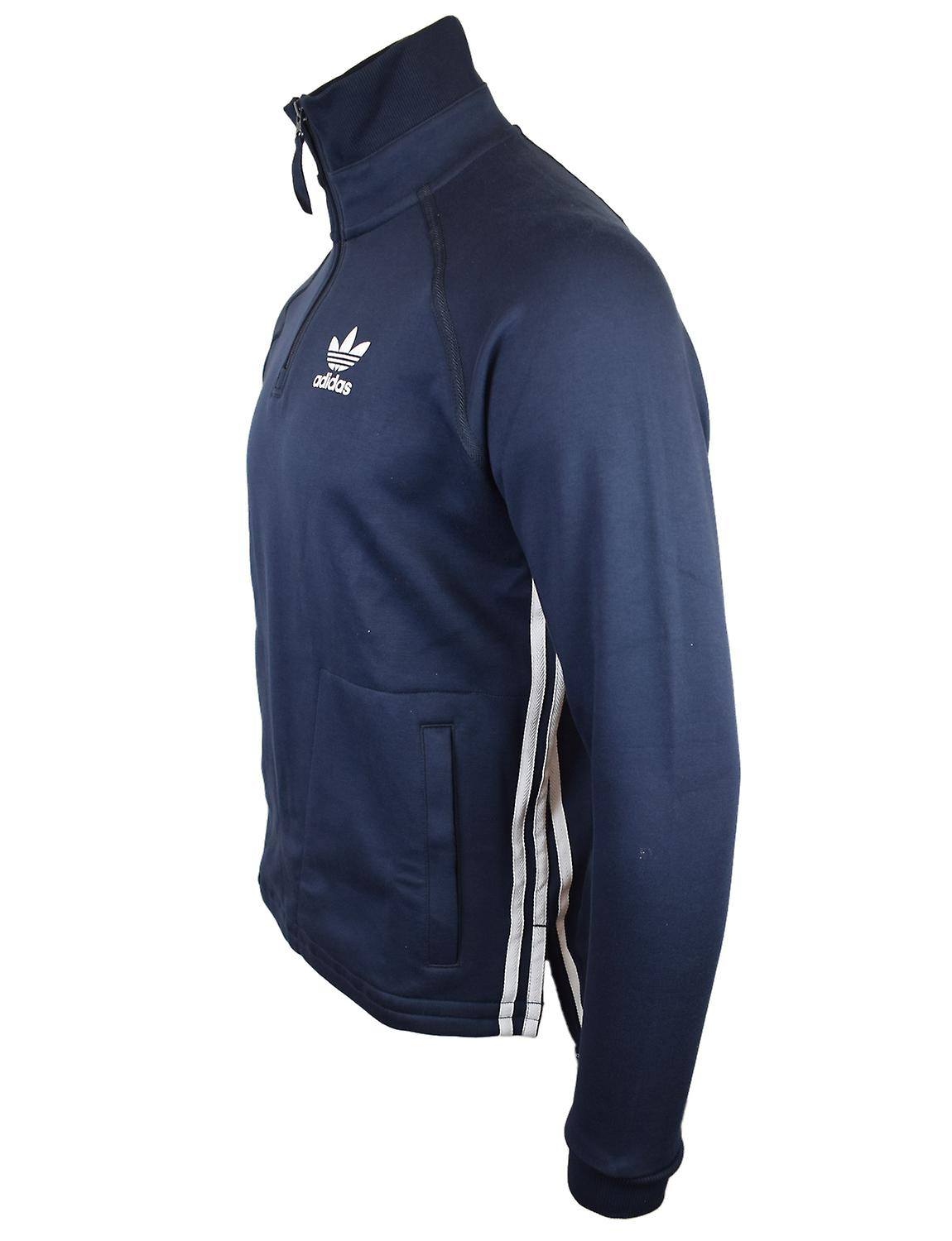 Adidas Original NMD Field Jacket, Men's Fashion, Clothes