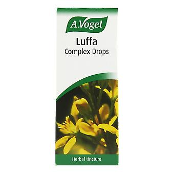 A. Vogel Luffa complex 50ml