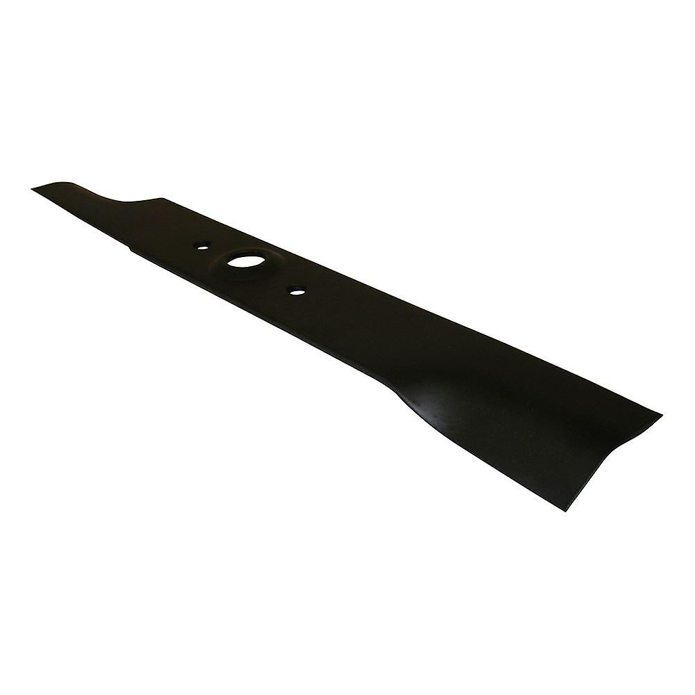 Lawnmower Blade Compatible With Honda 19