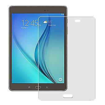 Samsung Galaxy Tab A 9.7 Displayschutzfolie 9H Verbundglas Panzer Schutz Glas Tempered Glas