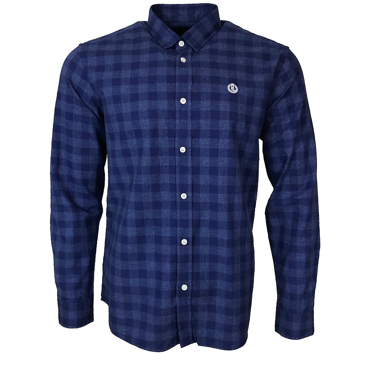 Henri Lloyd Raymore Mens Shirt