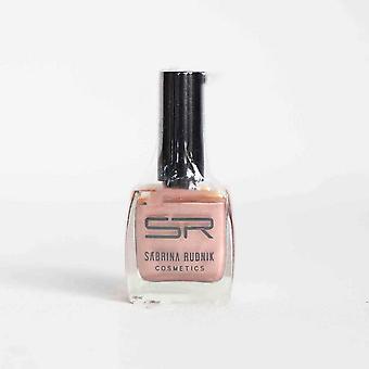 Sabrina Rudnik Cosmetics Nagellack Trend (Glamour 03)