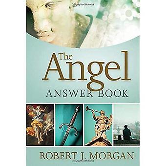 Il libro di Angelo risposta