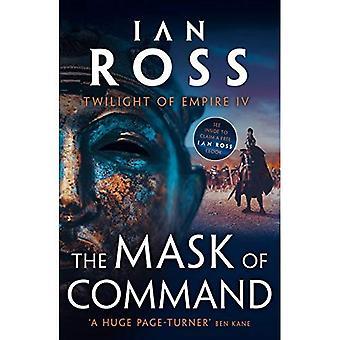 Die Maske des Befehls