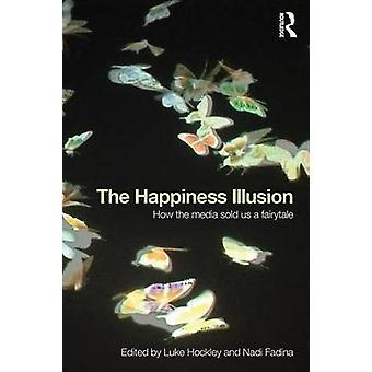 Illusione della felicità di Luke Hockley