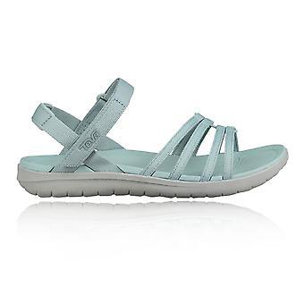 Teva Sanborn Cota kvinders Sandal - SS19