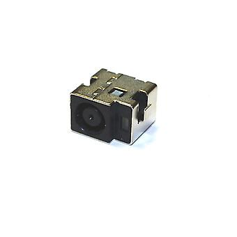 HP Pavilion DV7-1150ED Replacement Laptop DC Jack Socket