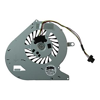 Sony VAIO SVF14N190X Replacement Laptop CPU Fan