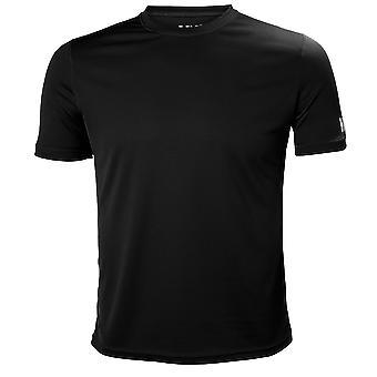 Helly Hansen Tech T-shirt 48363-980 Mens T-shirt