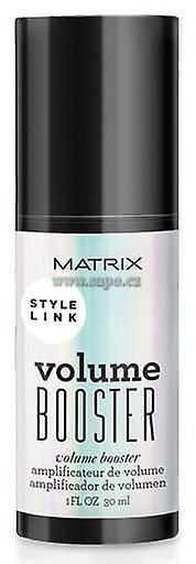 Matrix Style Link Gloss Booster 30ml